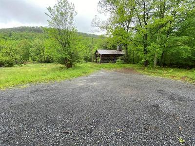 2649 SHERMAN VALLEY RD, Hopewell, PA 16650 - Photo 2