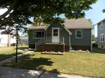 1102 MAPLE AVE, Hollidaysburg, PA 16648 - Photo 1