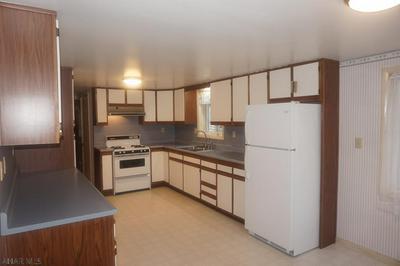 316 GARBER ST, Hollidaysburg, PA 16648 - Photo 2
