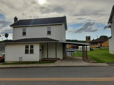 527 WILLOW ST, Lilly, PA 15938 - Photo 1