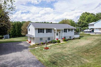 339 JULIA ST, Hollidaysburg, PA 16648 - Photo 2