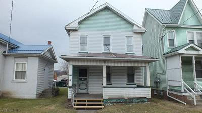 1142 3RD AVE, DUNCANSVILLE, PA 16635 - Photo 1