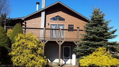 3748 FRANKSTOWN RD, Portage, PA 15946 - Photo 2