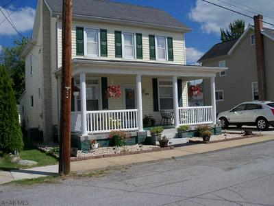 16TH 406, Duncansville, PA 16635 - Photo 2