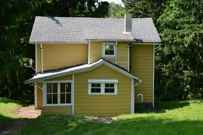 20 ARMSTRONG ST, Grassflat, PA 16839 - Photo 1