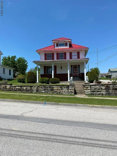 800 SUE ST, Houtzdale, PA 16651 - Photo 2