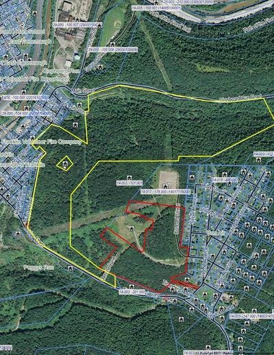 X TRUMAN BLVD, Johnstown, PA 15909 - Photo 2