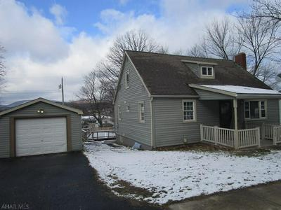 4134 4TH AVE, Altoona, PA 16602 - Photo 2
