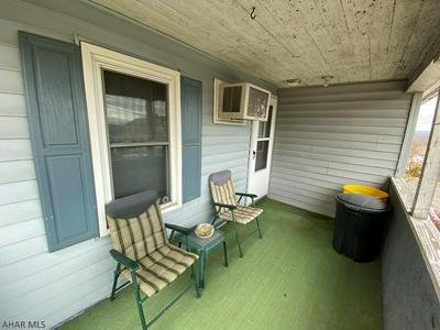 411 MOUNTAIN AVE, Portage, PA 15946 - Photo 2