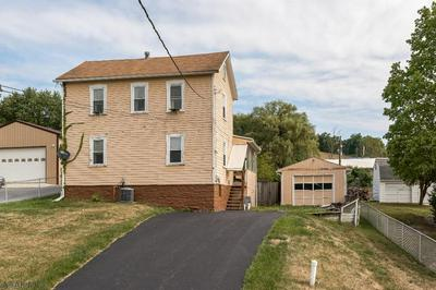 1302 CARSON VALLEY RD, Duncansville, PA 16635 - Photo 1