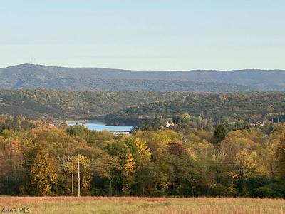 875 MILL RD, Schellsburg, PA 15559 - Photo 1