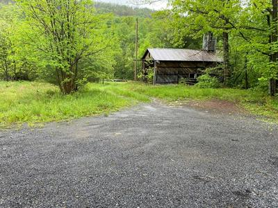 2649 SHERMAN VALLEY RD, Hopewell, PA 16650 - Photo 1