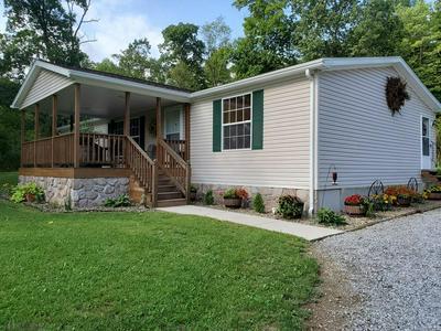 249 MANSPEAKER RD, Saxton, PA 16678 - Photo 1