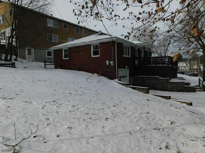 127 S SUGAR ST, EBENSBURG, PA 15931 - Photo 2