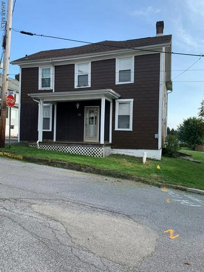 418 CRAIG ST, Gallitzin, PA 16641 - Photo 1