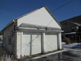 1410 BLAIR AVE, TYRONE, PA 16686 - Photo 2
