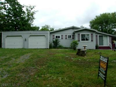 170 TOTH RD, Schellsburg, PA 15559 - Photo 2