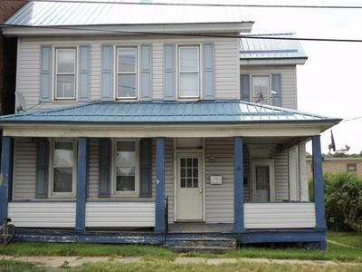 711 FRONT ST # 2, Cresson, PA 16630 - Photo 1
