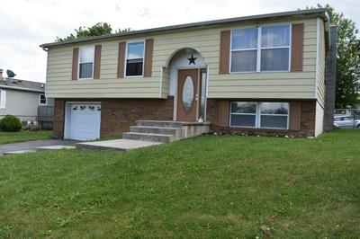 303 FORSHEY ST, Martinsburg, PA 16662 - Photo 1