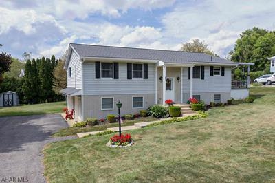 339 JULIA ST, Hollidaysburg, PA 16648 - Photo 1