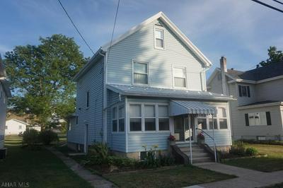 316 GARBER ST, Hollidaysburg, PA 16648 - Photo 1