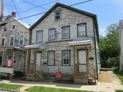 309 HIGH ST # 11, Williamsburg, PA 16693 - Photo 1