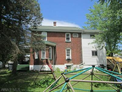 208 BELLA AND BLAIR ST, Hollidaysburg, PA 16648 - Photo 2