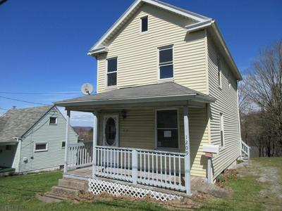 1209 SPRINGHILL RD, Portage, PA 15946 - Photo 1
