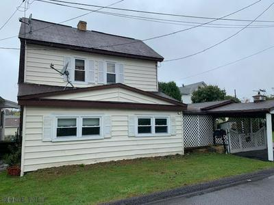 712 4TH ST, Cresson, PA 16630 - Photo 1