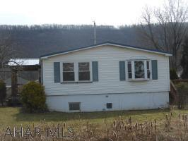 129 COLD SPRINGS RD, Tyrone, PA 16686 - Photo 2