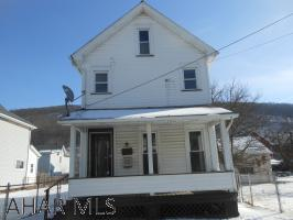 1410 BLAIR AVE, TYRONE, PA 16686 - Photo 1