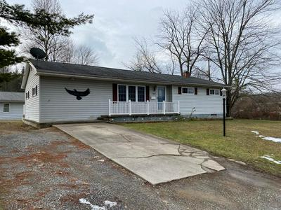 2012 PARKWAY DR, Altoona, PA 16602 - Photo 1