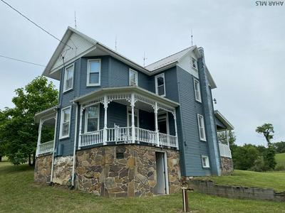 416 SHIPLEY RD, Artemas, PA 17211 - Photo 1