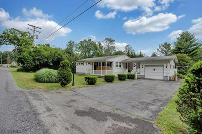 193 PIKE ST, Smithmill, PA 16680 - Photo 2