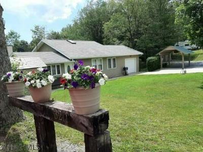 3211 MILL RD, Schellsburg, PA 15559 - Photo 2