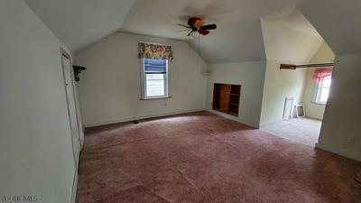 605 N 10TH ST, Bellwood, PA 16617 - Photo 2