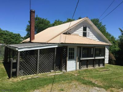 218 PENN ST, Houtzdale, PA 16651 - Photo 2