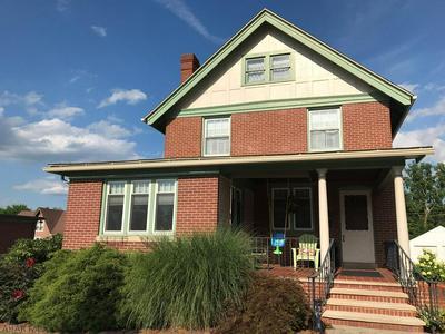 908 PENN ST, Hollidaysburg, PA 16648 - Photo 1