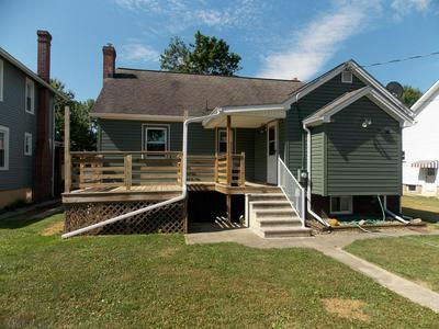 1102 MAPLE AVE, Hollidaysburg, PA 16648 - Photo 2
