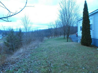 152 JOEL LN, Fishertown, PA 15539 - Photo 2