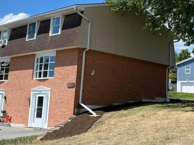 336 TOWNHOUSE DR, Duncansville, PA 16635 - Photo 1