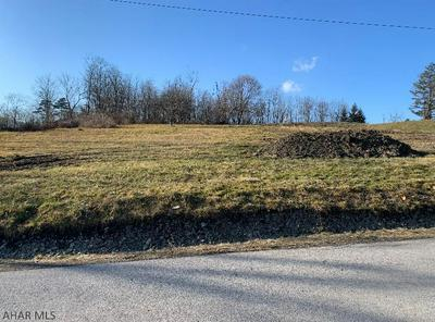 LOT 14-1 BEACON STREET, Altoona, PA 16601 - Photo 1