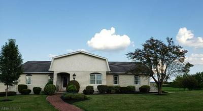 523 CHERRY ST, Martinsburg, PA 16662 - Photo 1