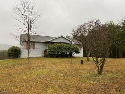 395 CLINGERMAN RD, Artemas, PA 17211 - Photo 1