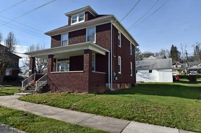 810 SUTER ST, Johnstown, PA 15905 - Photo 2