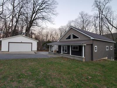 2365 KETTLE RD, Altoona, PA 16601 - Photo 2