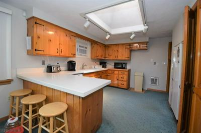 16271 DUNNINGS HWY, Newry, PA 16665 - Photo 2