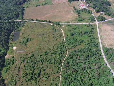 20.6AC BENNY ROAD, Hooversville, PA 15936 - Photo 2