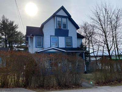 352 MAIN ST, Meyersdale, PA 15552 - Photo 1