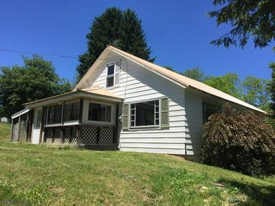 218 PENN ST, Houtzdale, PA 16651 - Photo 1